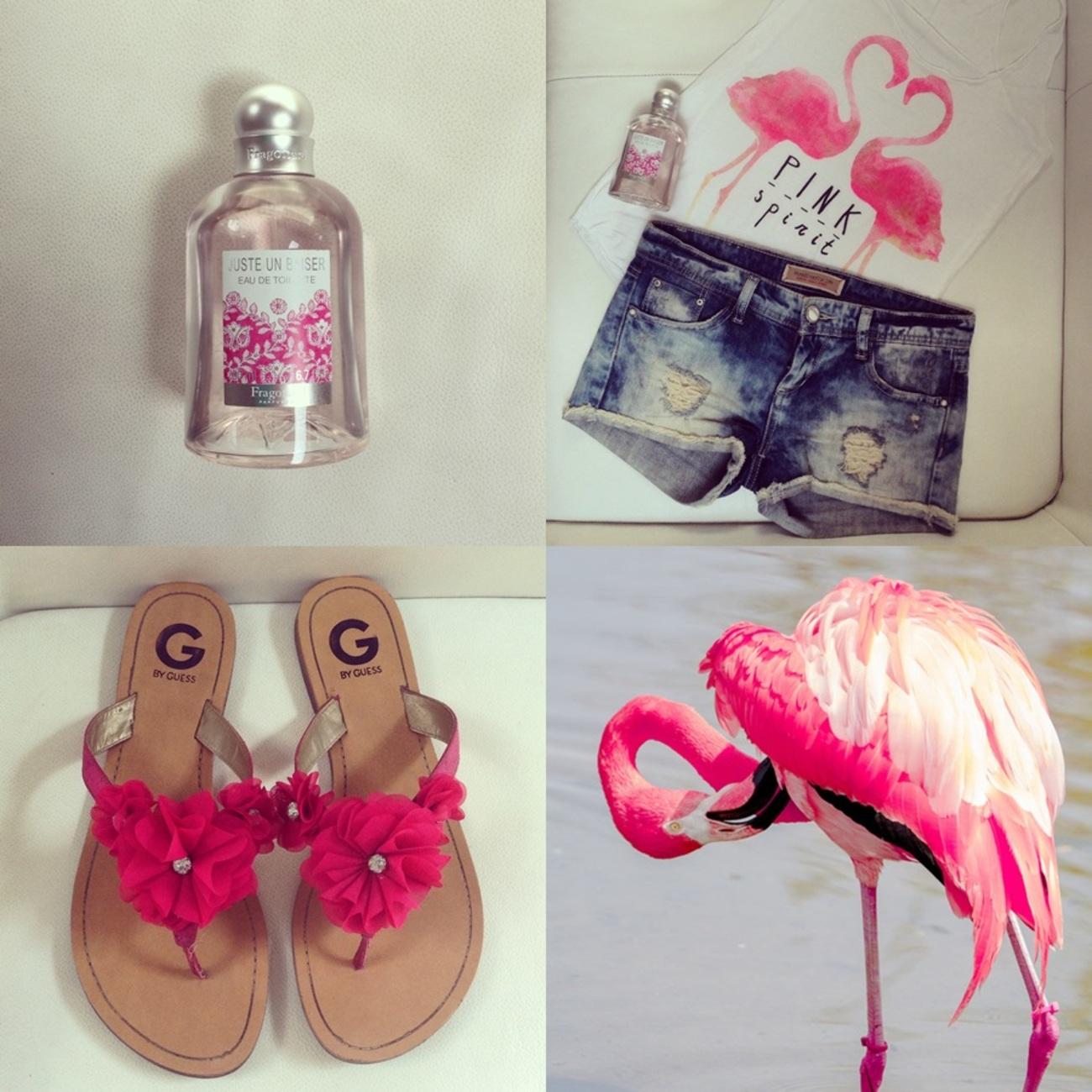 pink-spirit-01
