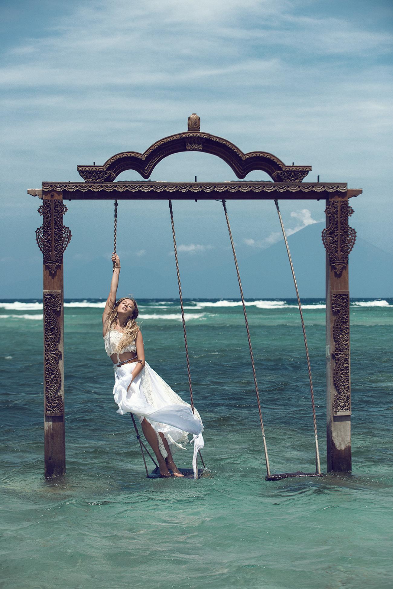 island dreaming ii 01