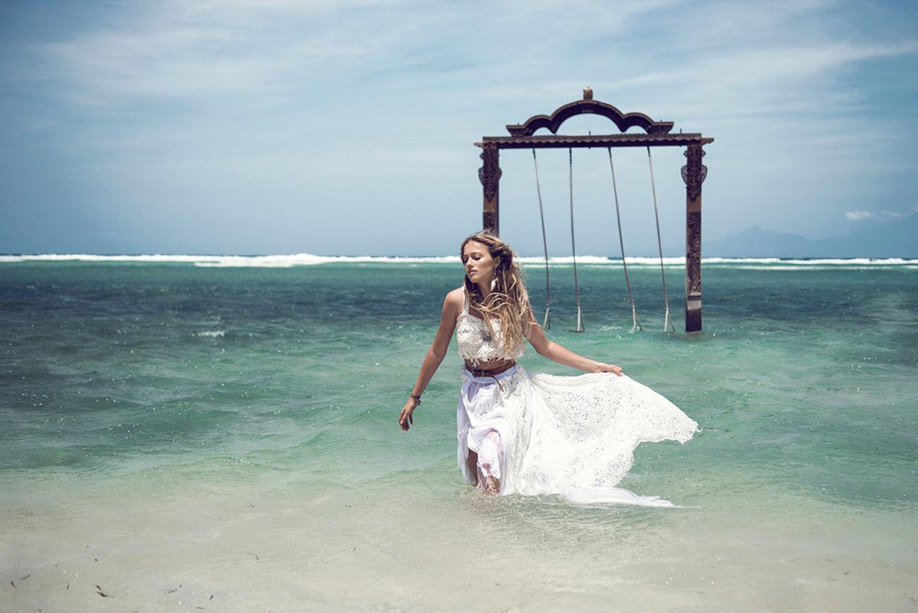 island-dreaming-ii-03