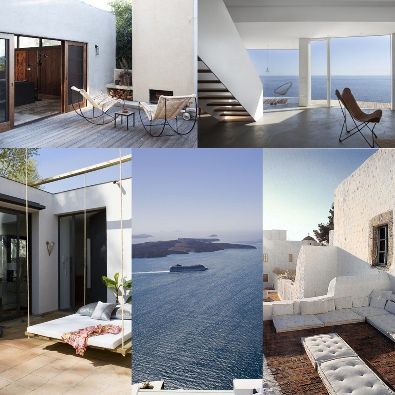 places-i-want-to-live-7-04