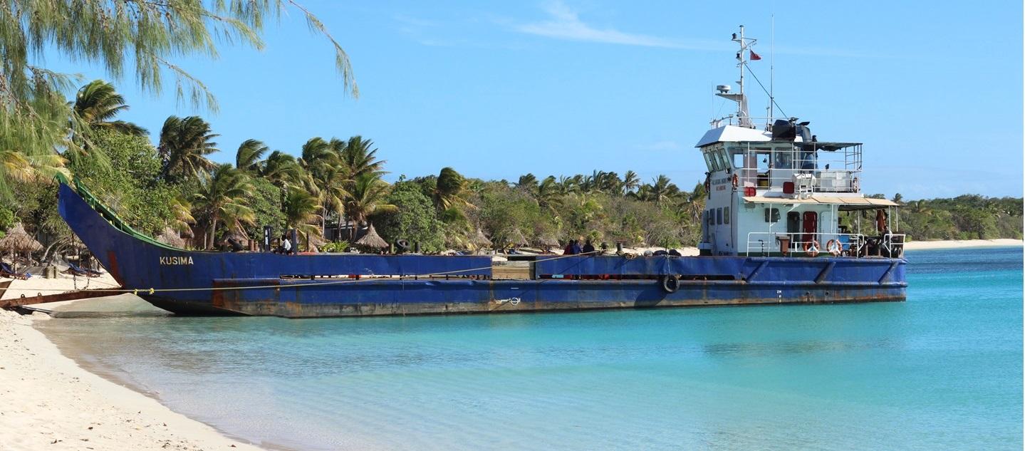 blue-lagoon-02
