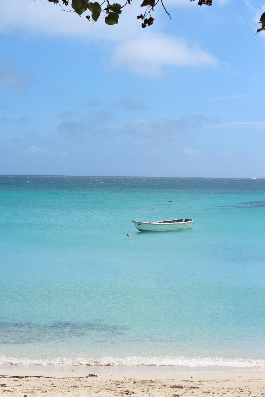 blue-lagoon-11