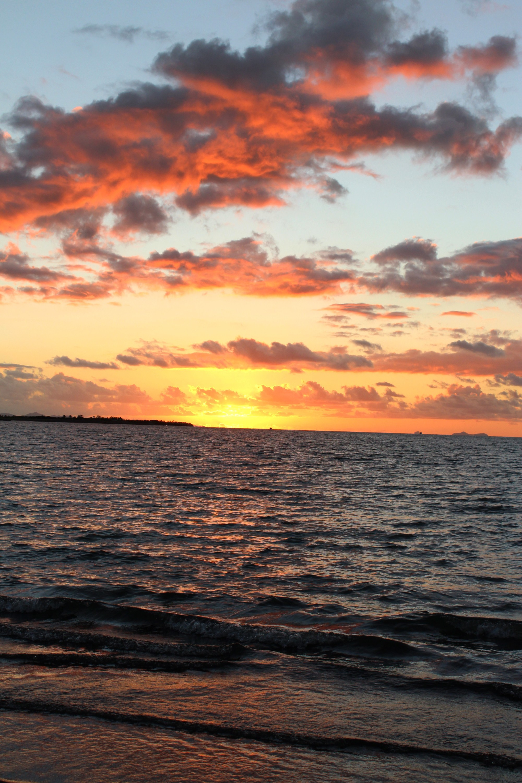 first-sunset-in-fiji-01