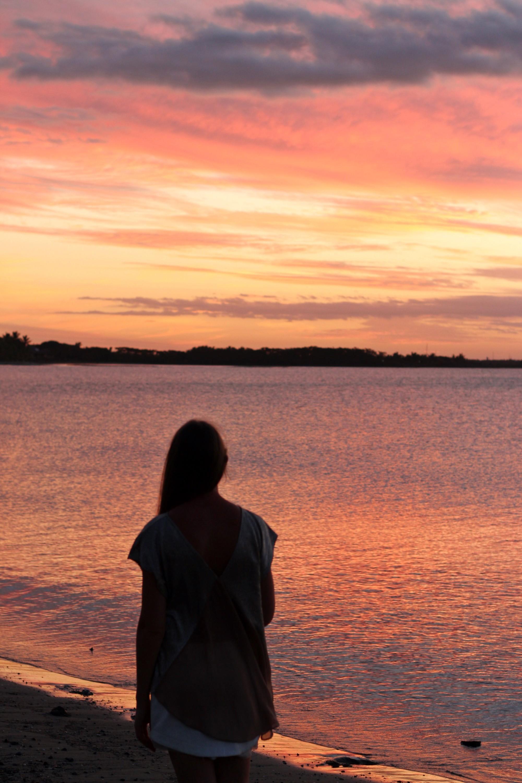 first-sunset-in-fiji-04