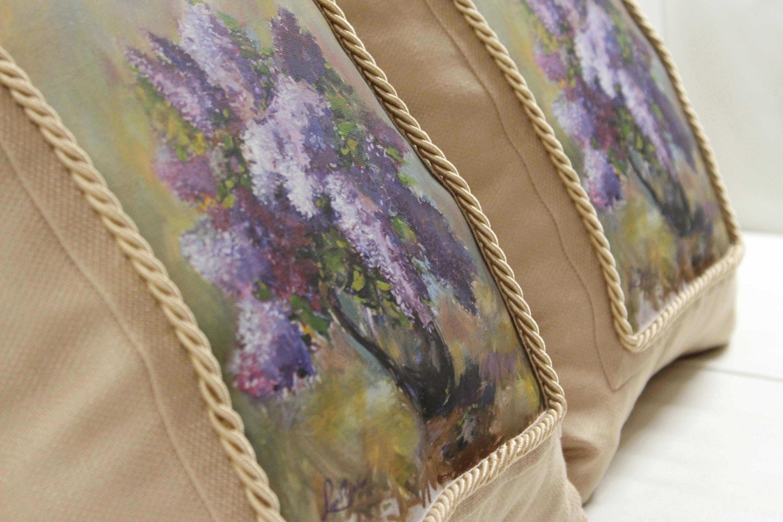 purple-blossoms-05