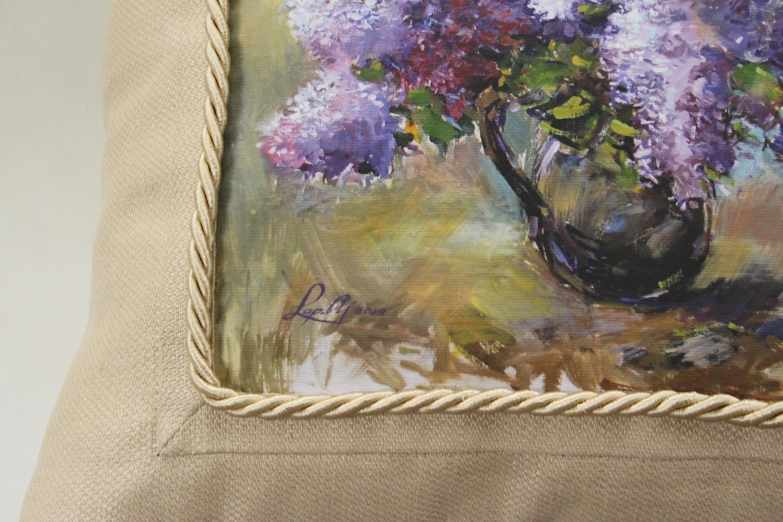 purple-blossoms-06