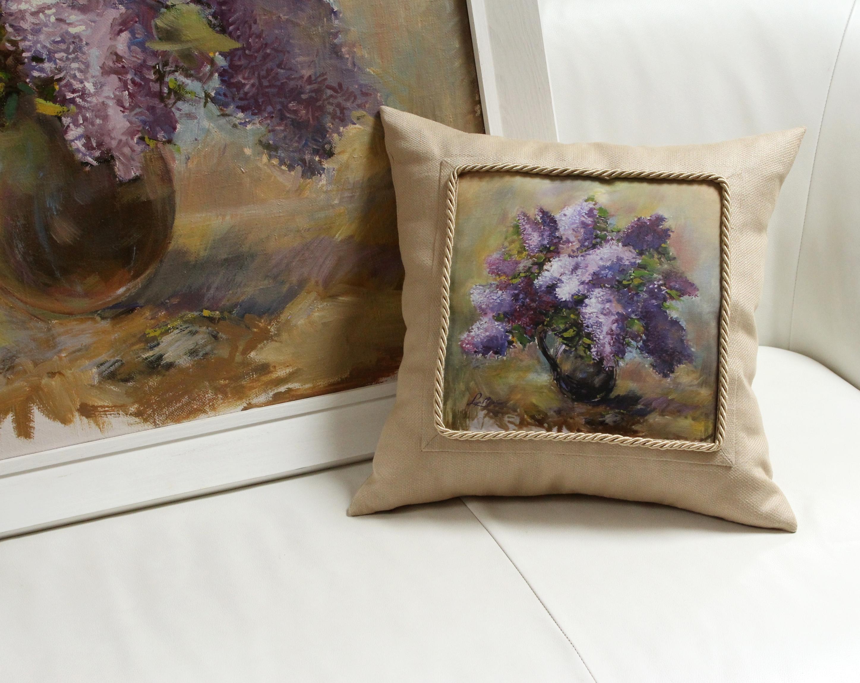 purple-blossoms-07
