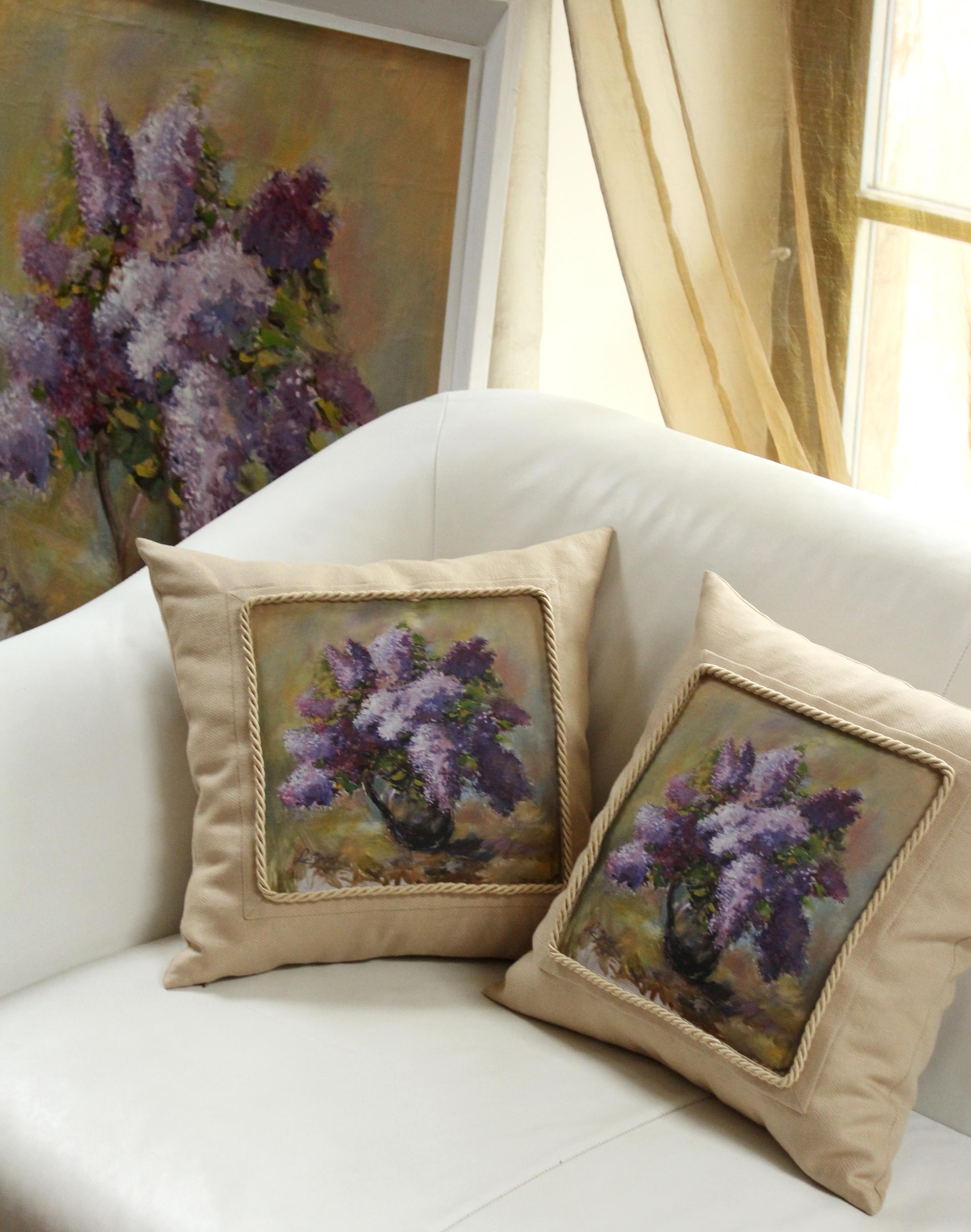 purple-blossoms-08