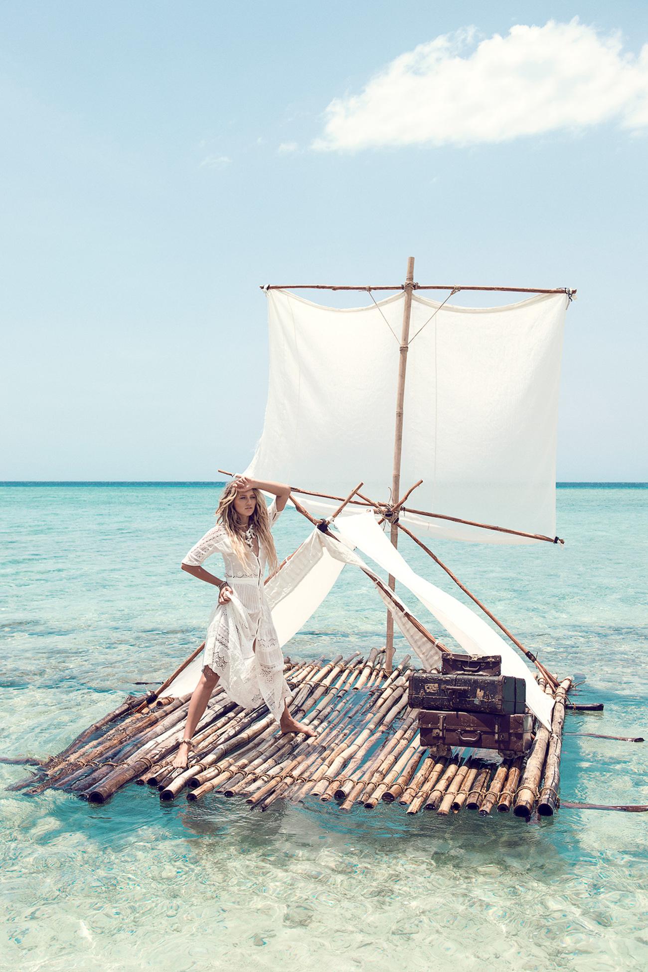 island-dreaming-02