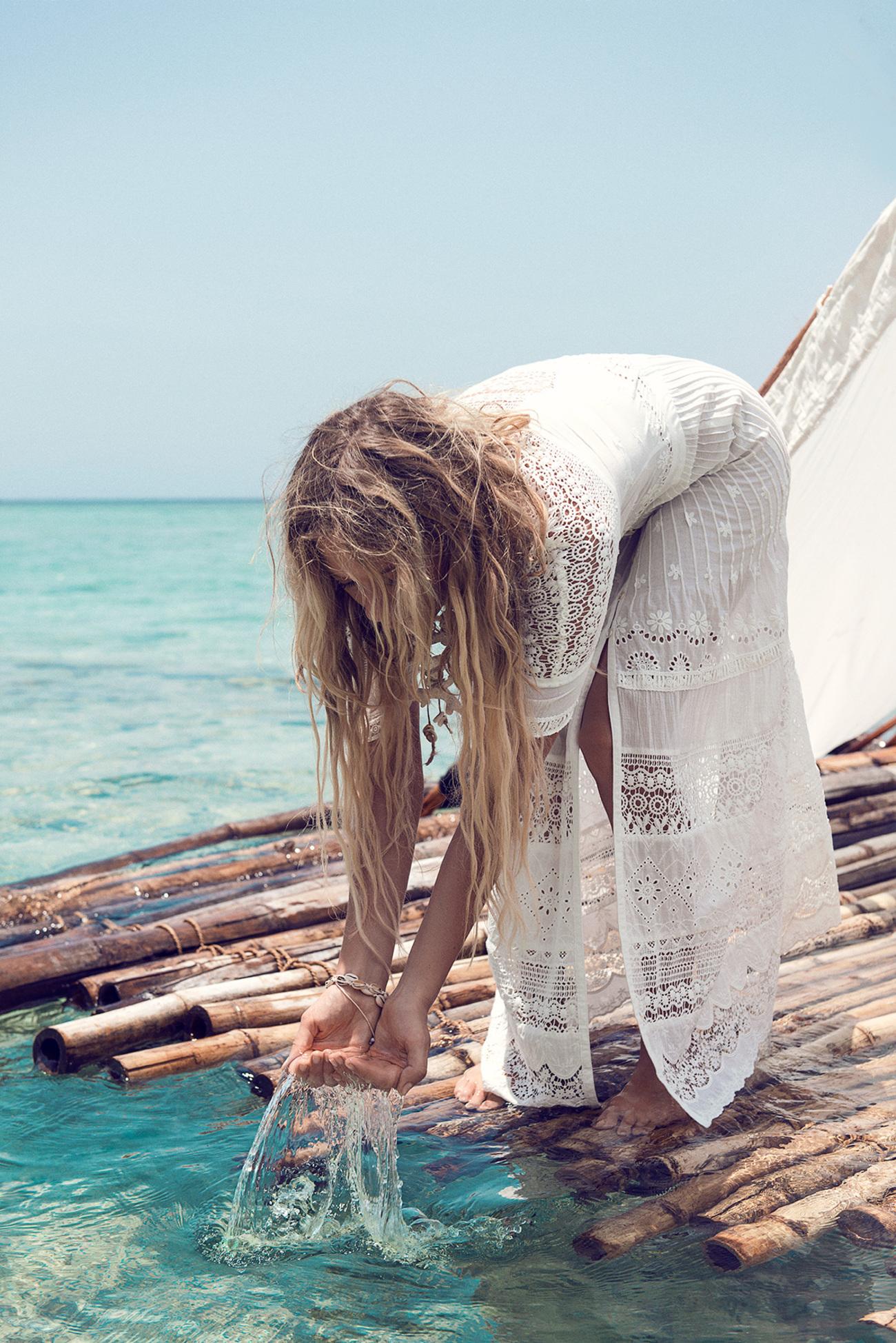 island-dreaming-04