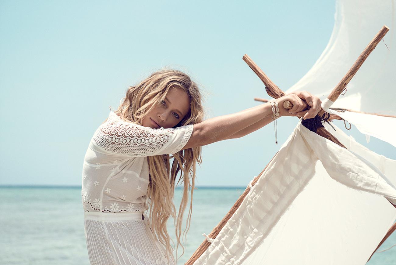 island-dreaming-06