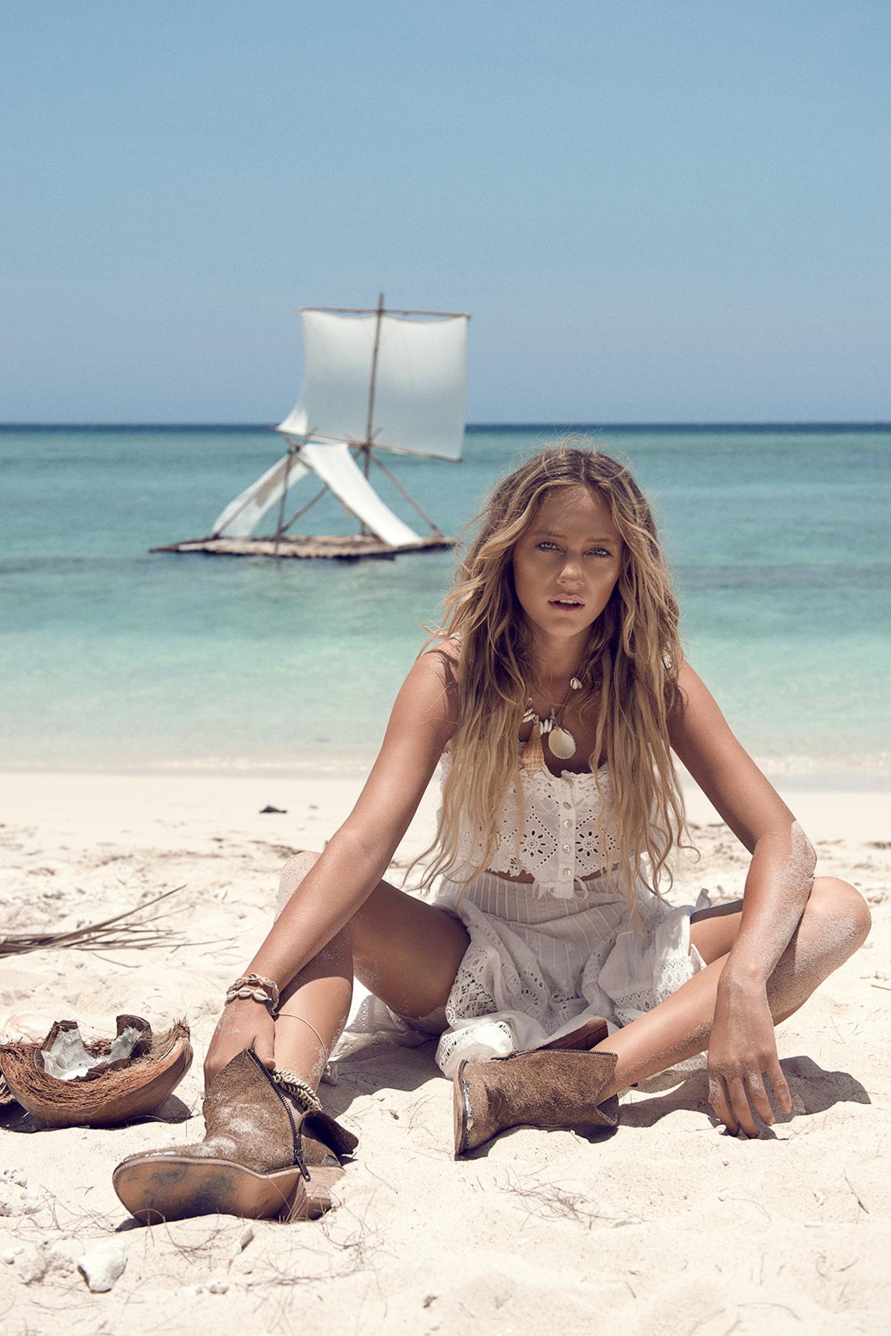 island-dreaming-09