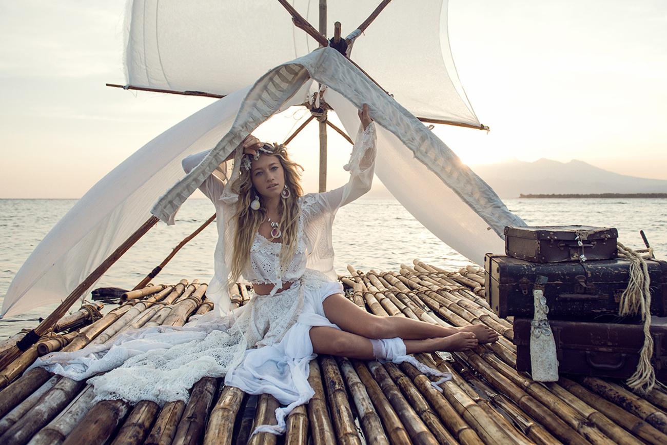 island-dreaming-13