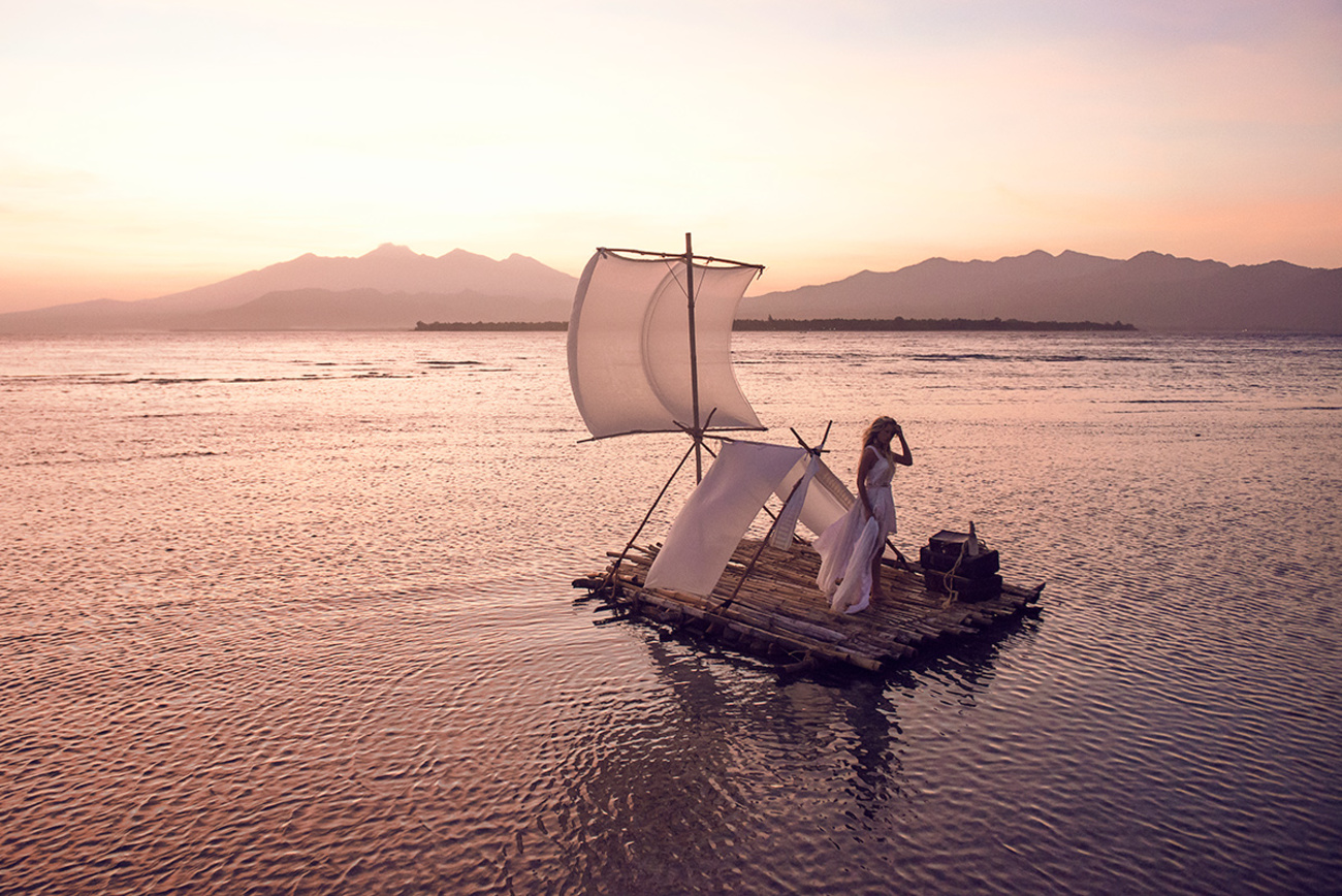 island-dreaming-15